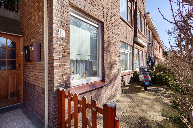 Bekijk foto 3 van Piet Paaltjensstraat 12