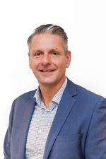 Marco de Boer (Accountmanager)