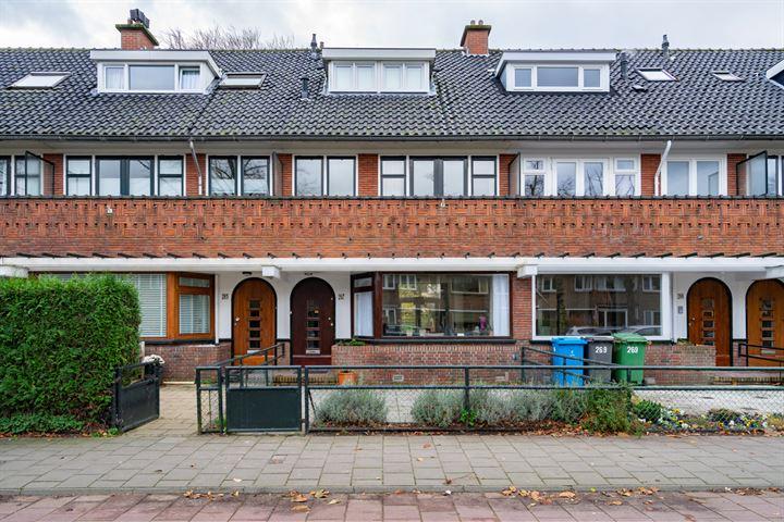 Van Zuylen van Nijeveltstraat 267