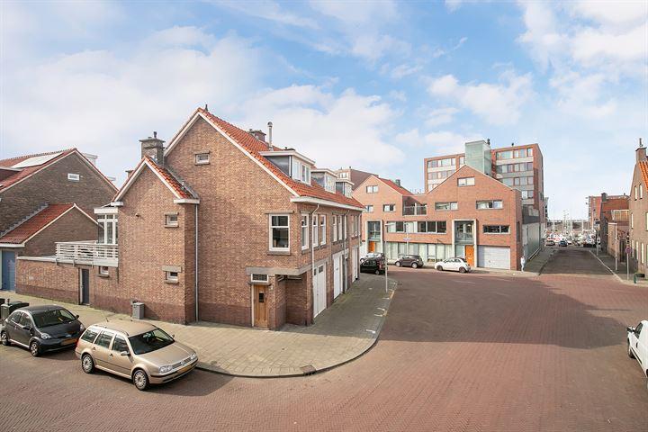 Menninckstraat 9