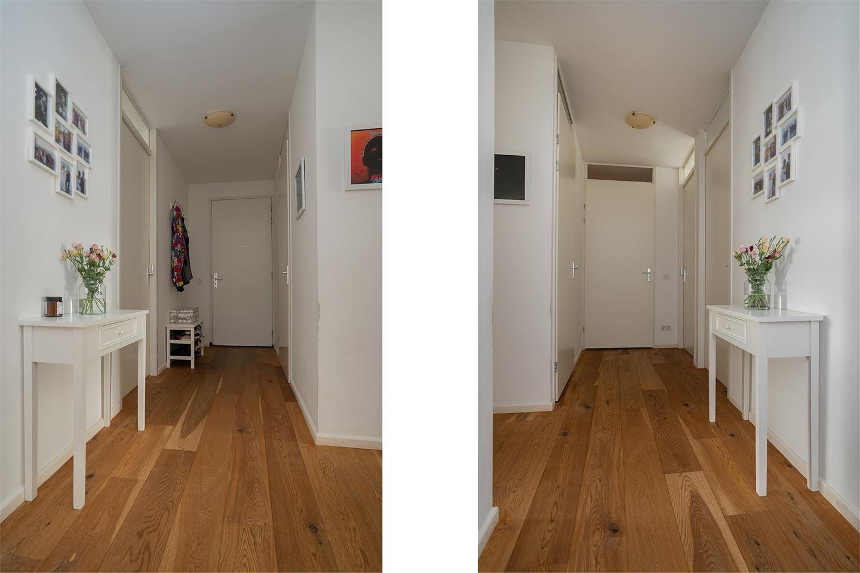 View photo 2 of Hoofdweg 855