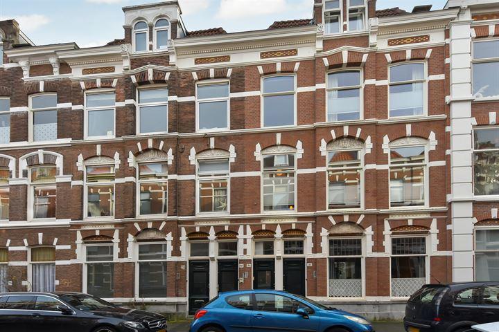Obrechtstraat 188