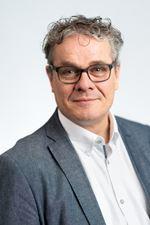 Hans Zeegers - Hypotheekadviseur