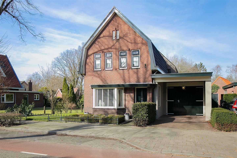 Bekijk foto 1 van Bornerbroeksestraat 56