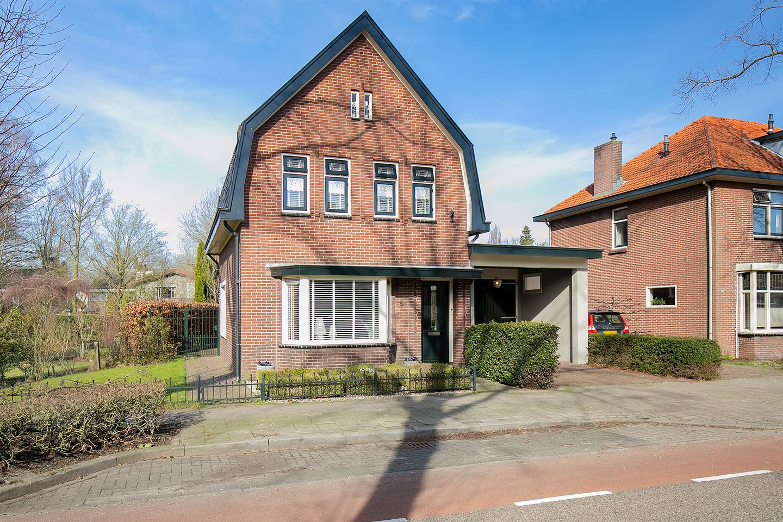 Bekijk foto 3 van Bornerbroeksestraat 56