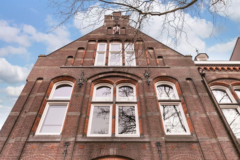 Bekijk foto 3 van van Schevichavenstraat 3 j
