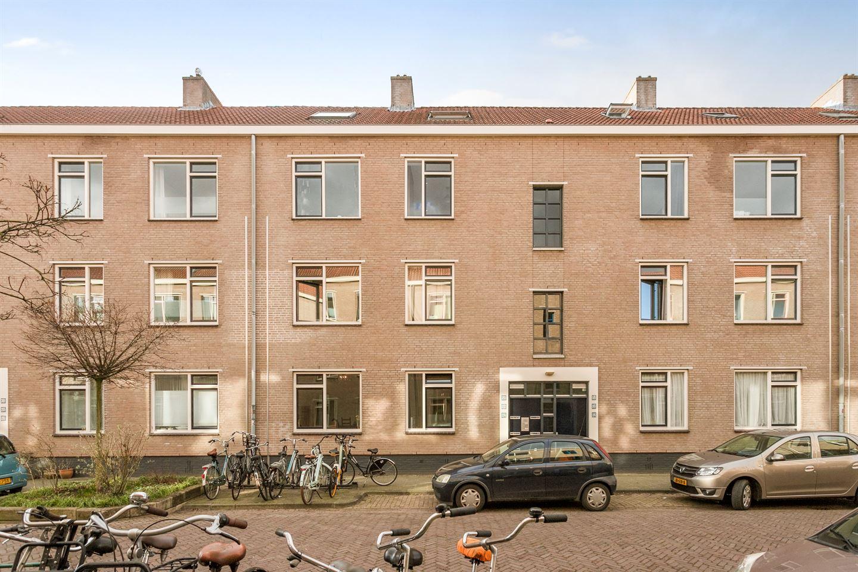 Bekijk foto 1 van Semmelinkstraat 24