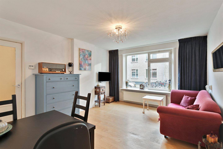 Bekijk foto 2 van Semmelinkstraat 24