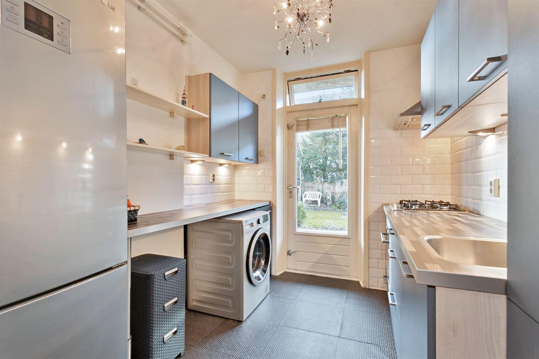 Bekijk foto 3 van Semmelinkstraat 24