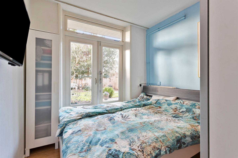 Bekijk foto 4 van Semmelinkstraat 24