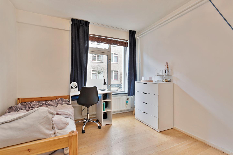 Bekijk foto 5 van Semmelinkstraat 24