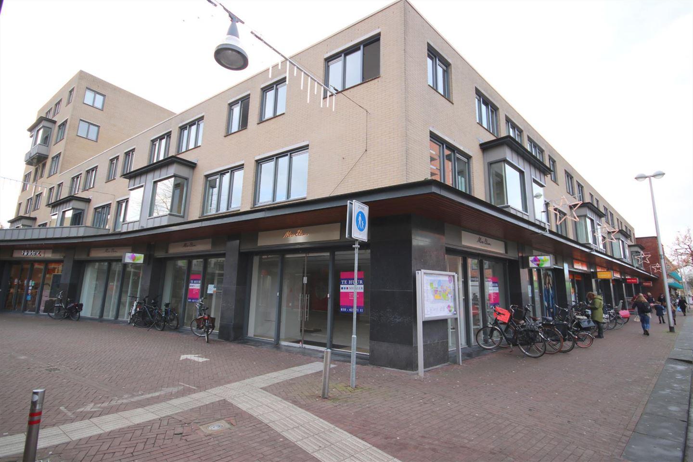 Bekijk foto 1 van Van der Capellenstraat 141 -143