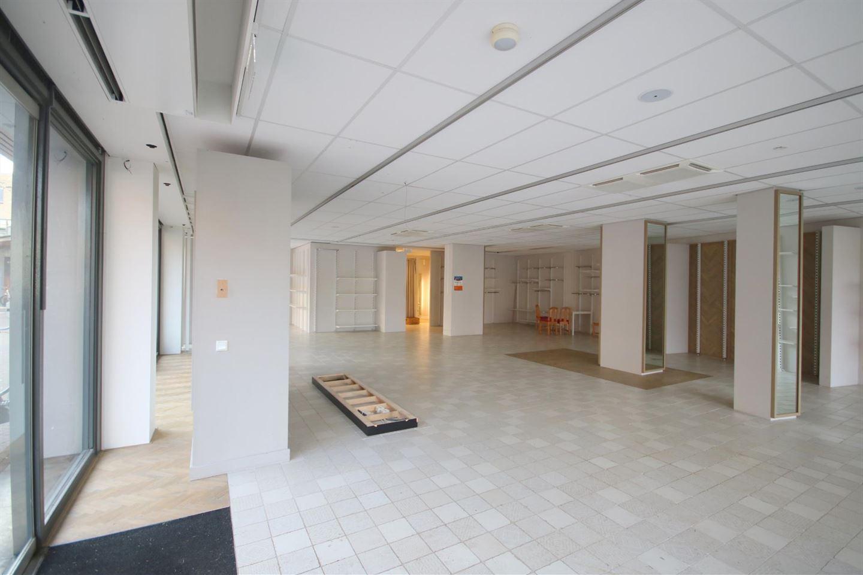 Bekijk foto 2 van Van der Capellenstraat 141 -143
