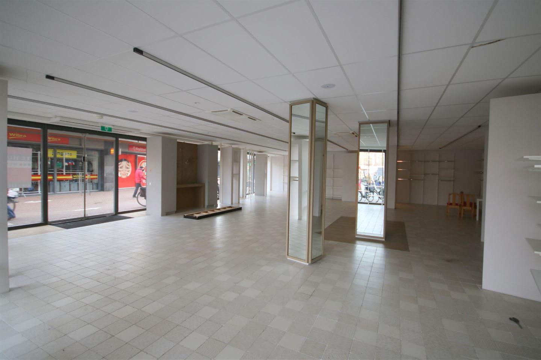 Bekijk foto 3 van Van der Capellenstraat 141 -143