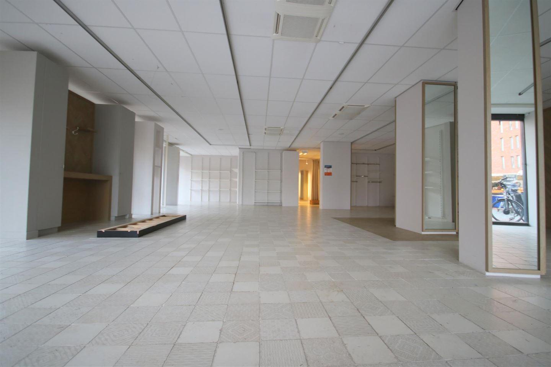 Bekijk foto 4 van Van der Capellenstraat 141 -143