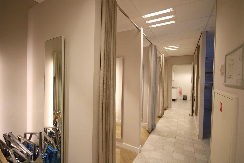 Bekijk foto 5 van Van der Capellenstraat 141 -143