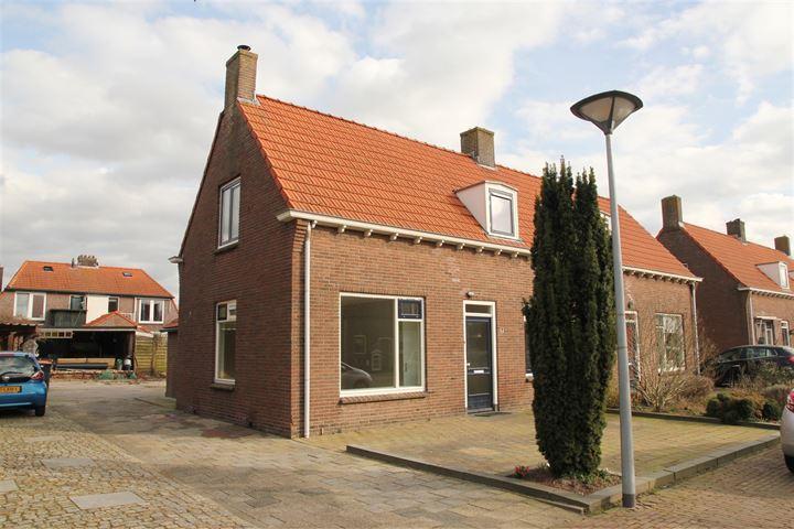 Zwijnenbergstraat 16