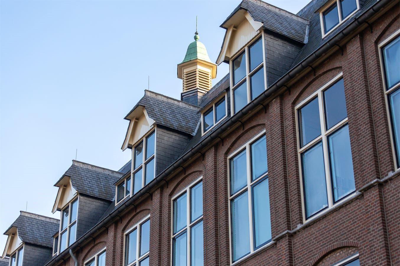 Bekijk foto 5 van Binnenhaven 1
