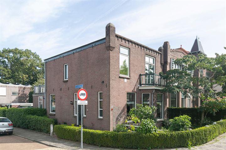 Schoolstraat 31