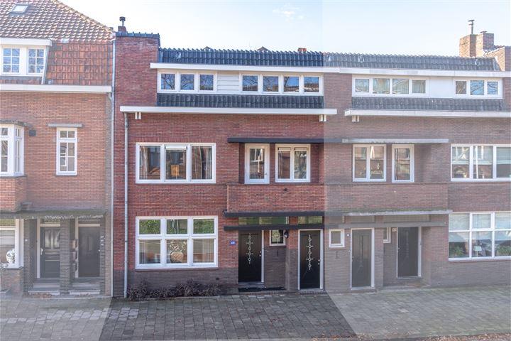 Goltziusstraat 46