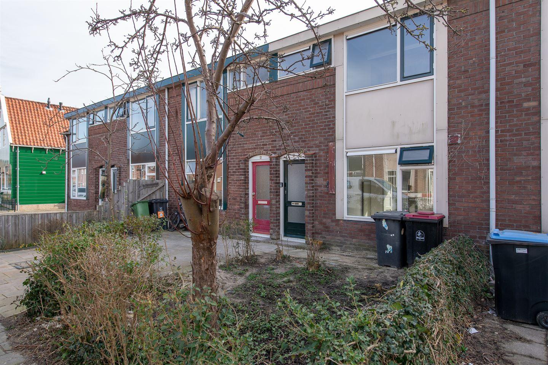 Bekijk foto 2 van Willem Sijpesteijnstraat 8