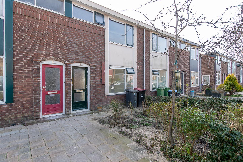 Bekijk foto 3 van Willem Sijpesteijnstraat 8