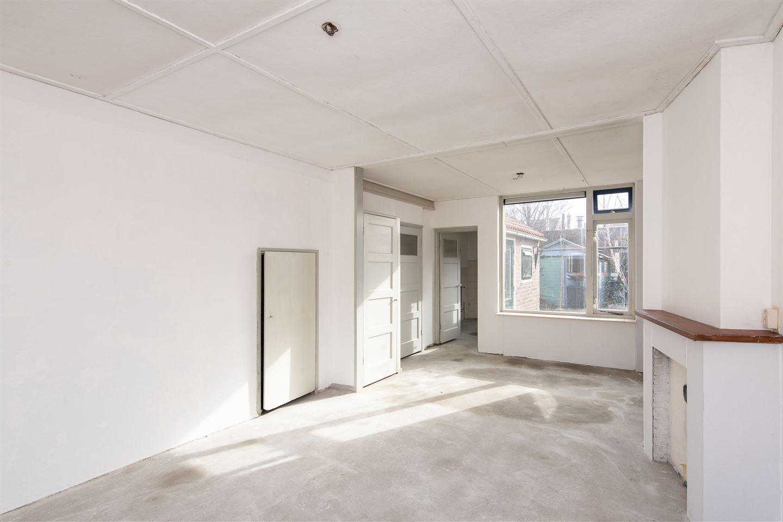 Bekijk foto 4 van Willem Sijpesteijnstraat 8