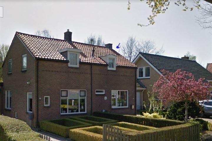 Schoterlandseweg 50