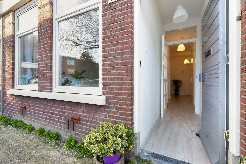 Bekijk foto 3 van Wenckebachstraat 79