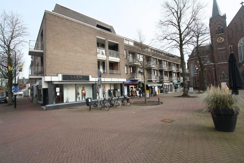 Bekijk foto 3 van Kerkplein 1 t/m 5a