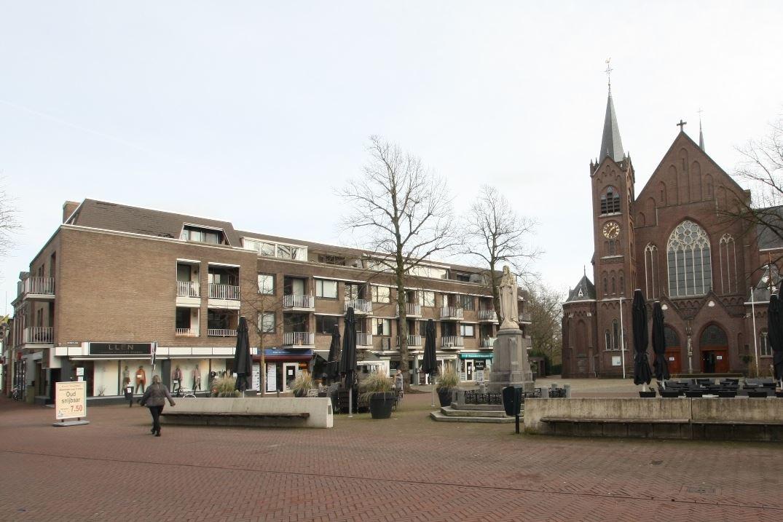 Bekijk foto 4 van Kerkplein 1 t/m 5a