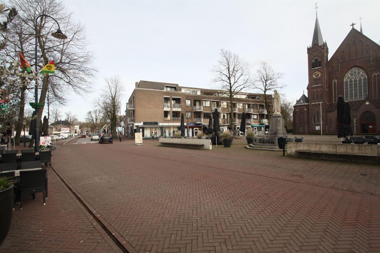 Bekijk foto 5 van Kerkplein 1 t/m 5a