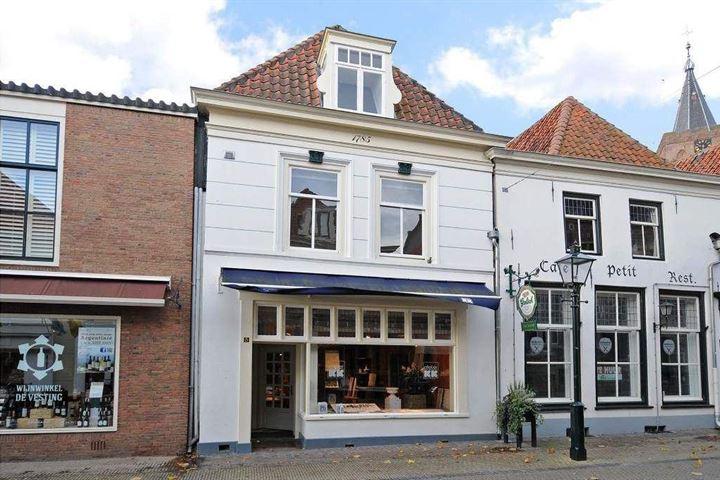 Marktstraat 5