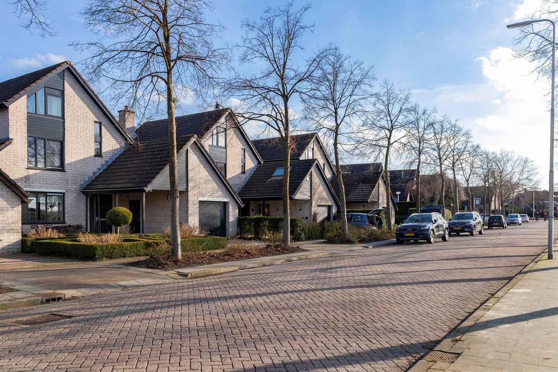 View photo 2 of Laan van Westmolen 73