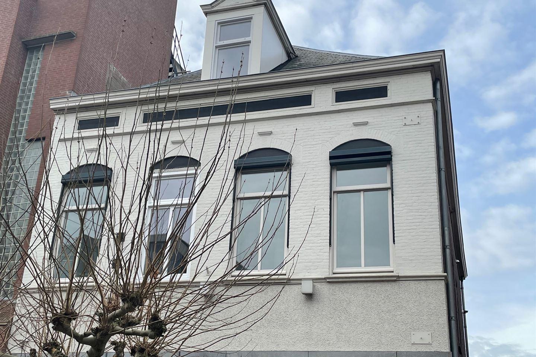 Bekijk foto 2 van Kerkstraat 37 a
