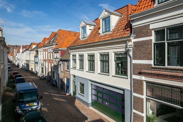 Buiten Nieuwstraat 33