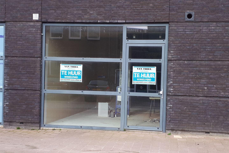 Bekijk foto 2 van Hoofdstraat 34 A