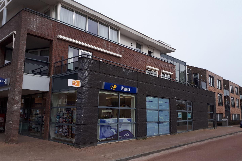 Bekijk foto 3 van Hoofdstraat 34 A