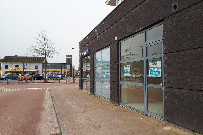 Bekijk foto 4 van Hoofdstraat 34 A