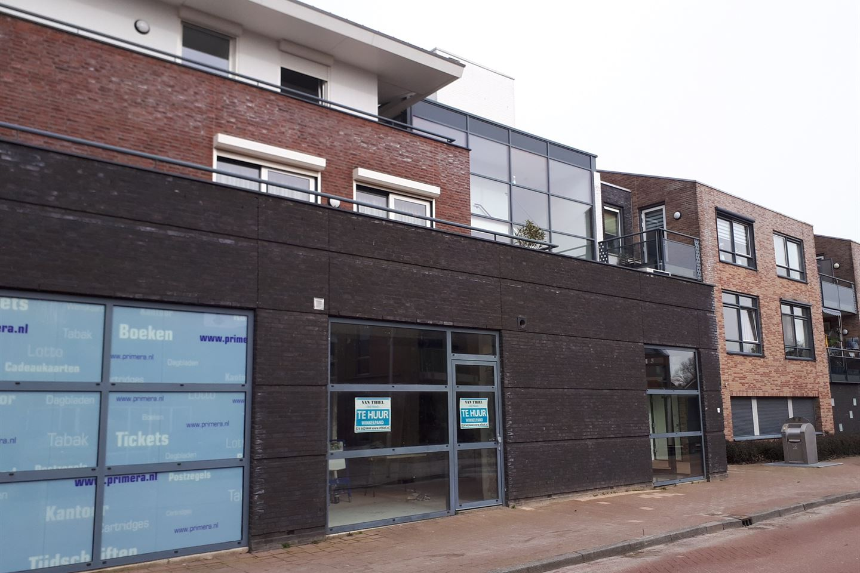 Bekijk foto 5 van Hoofdstraat 34 A