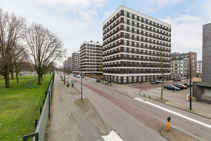 Wolbrantskerkweg 48 F