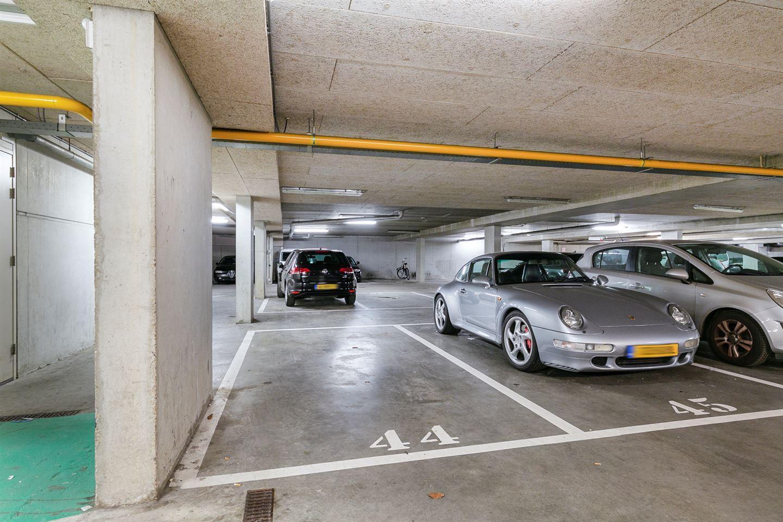Bekijk foto 3 van Wolbrantskerkweg 48 F