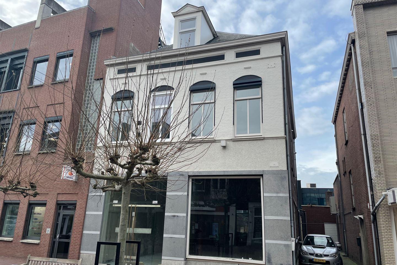 Bekijk foto 1 van Kerkstraat 37 b