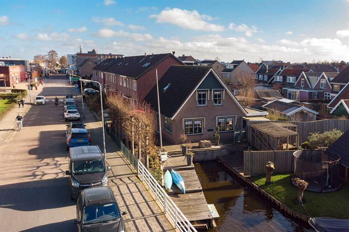 Faunastraat 157