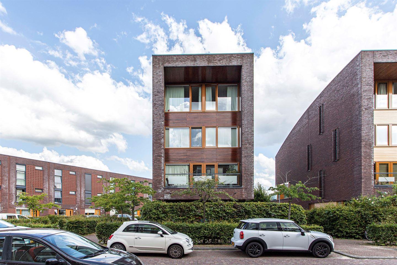 View photo 2 of Jan Mulderstraat 12