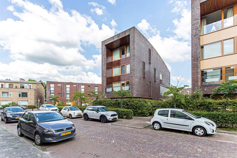 View photo 3 of Jan Mulderstraat 12