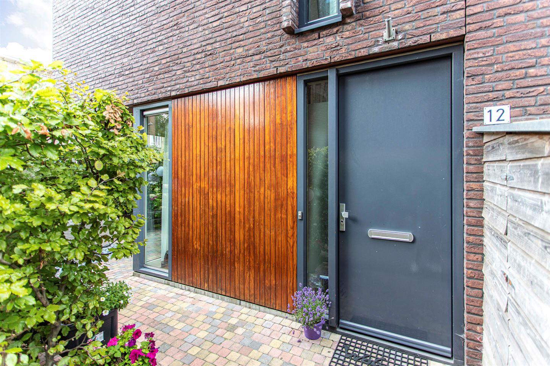View photo 4 of Jan Mulderstraat 12