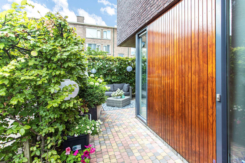 View photo 5 of Jan Mulderstraat 12