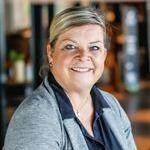 Carolien Hummels - Commercieel medewerker