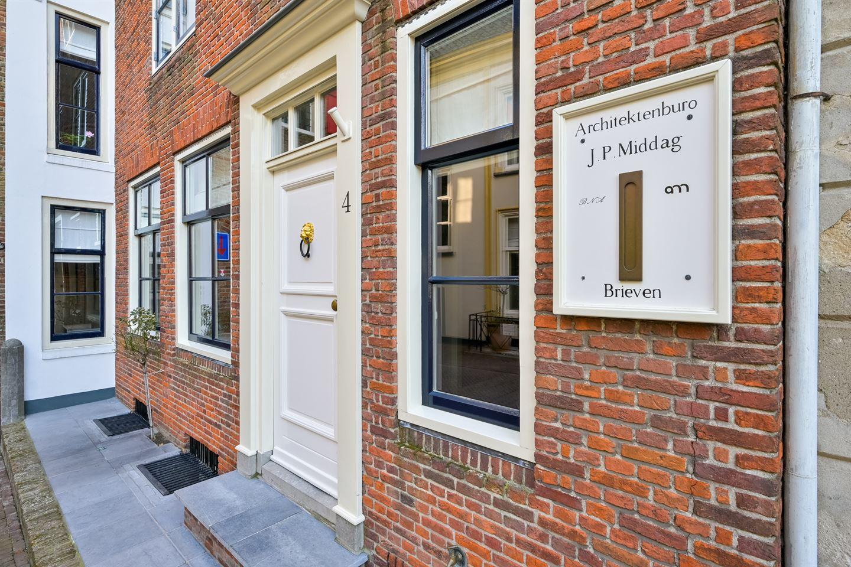 Bekijk foto 5 van Voorstraat 4